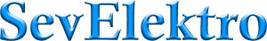 SevElektro Логотип